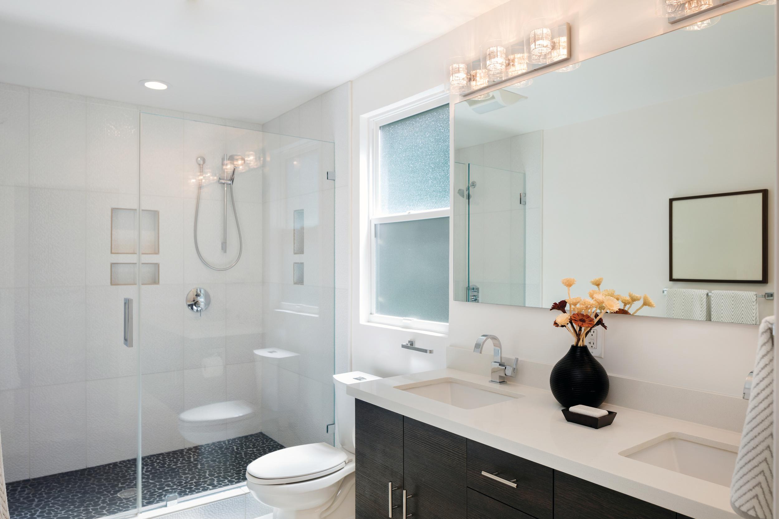 bathroom-refinishing-schaumburg-bathroom-remodeling-companies-schaumburg