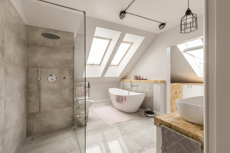 bathroom-remodel-schaumburg-bathroom-remodeling-companies-schaumburg