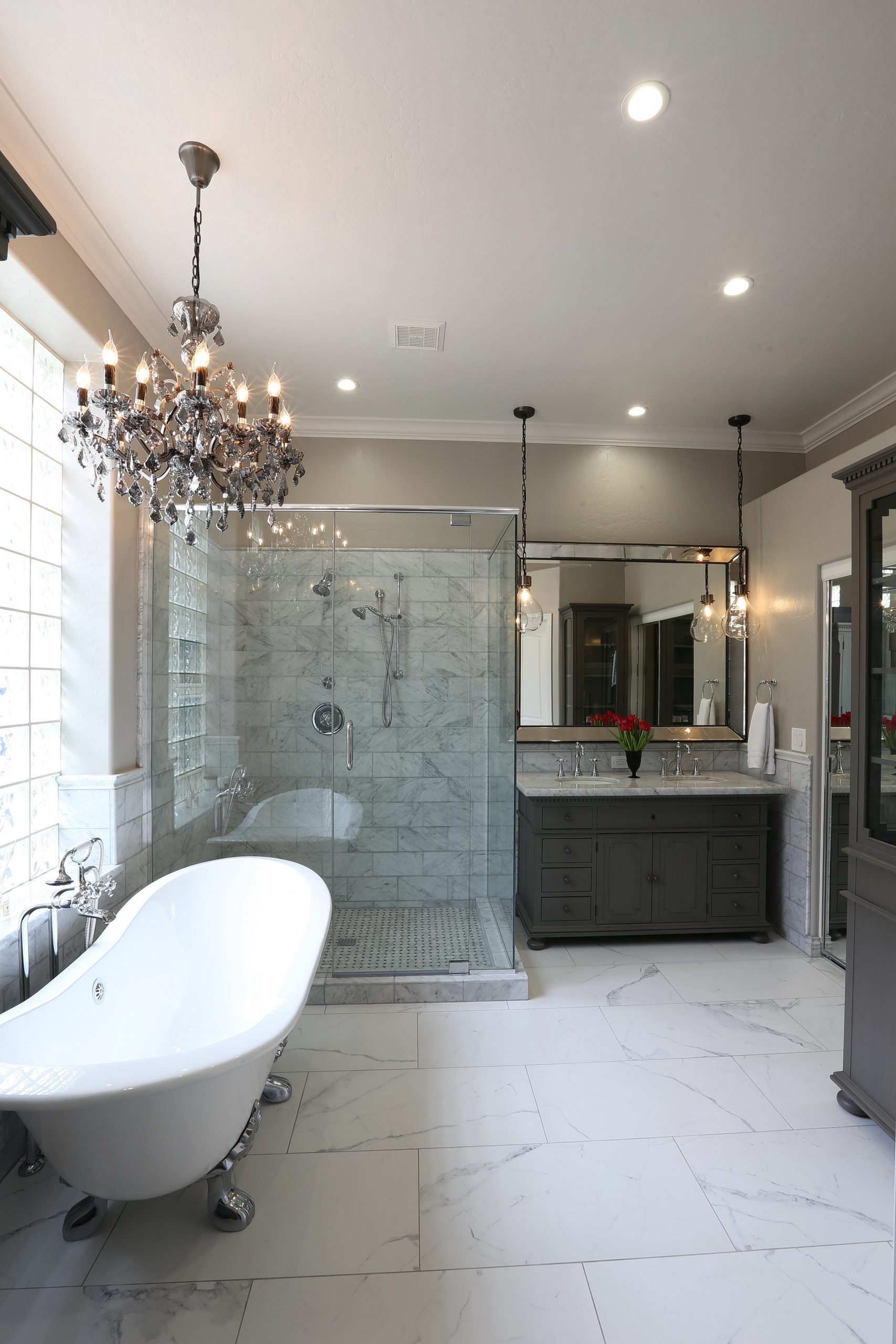 bathroom-remodel-schaumburg-bathroom-remodeling-schaumburg