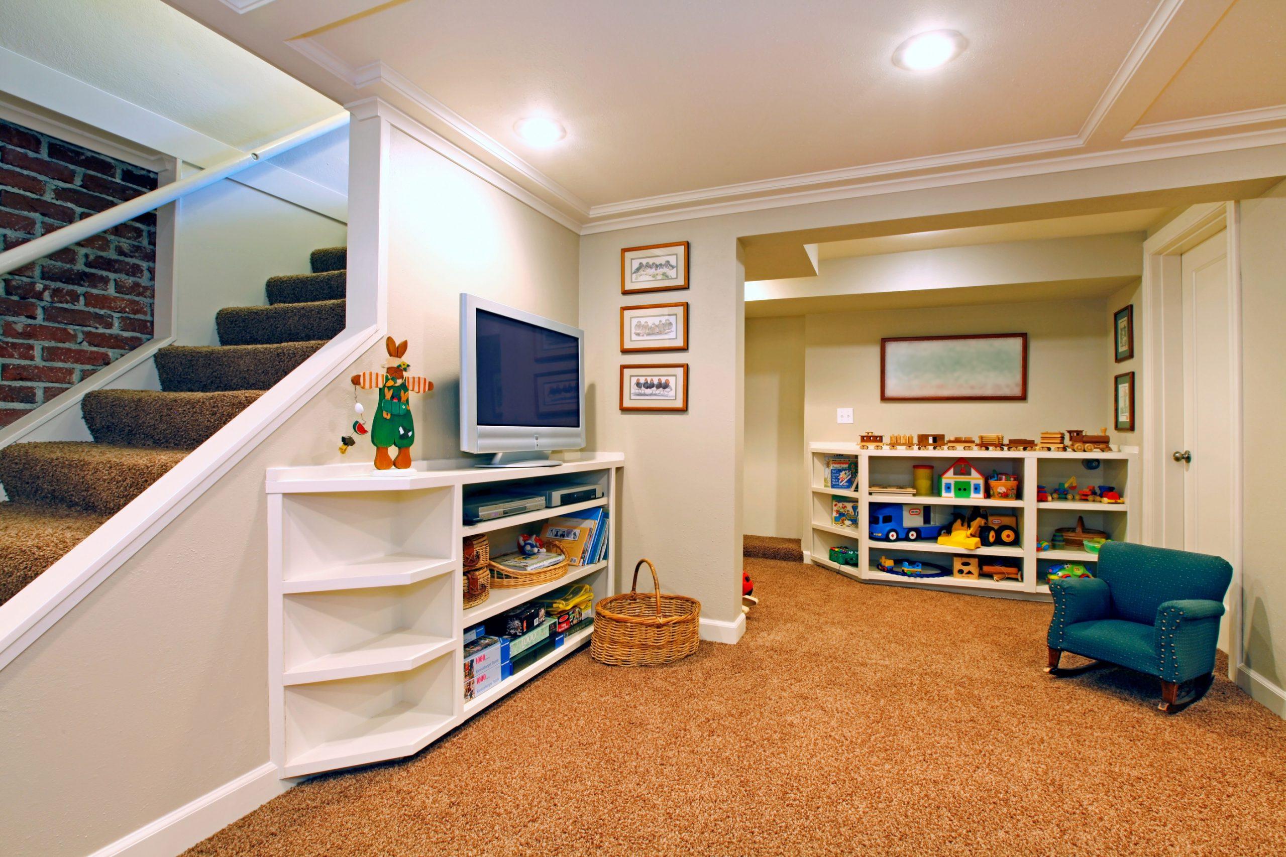 basement-renovation-schaumburg-basement-remodeling-schaumburg
