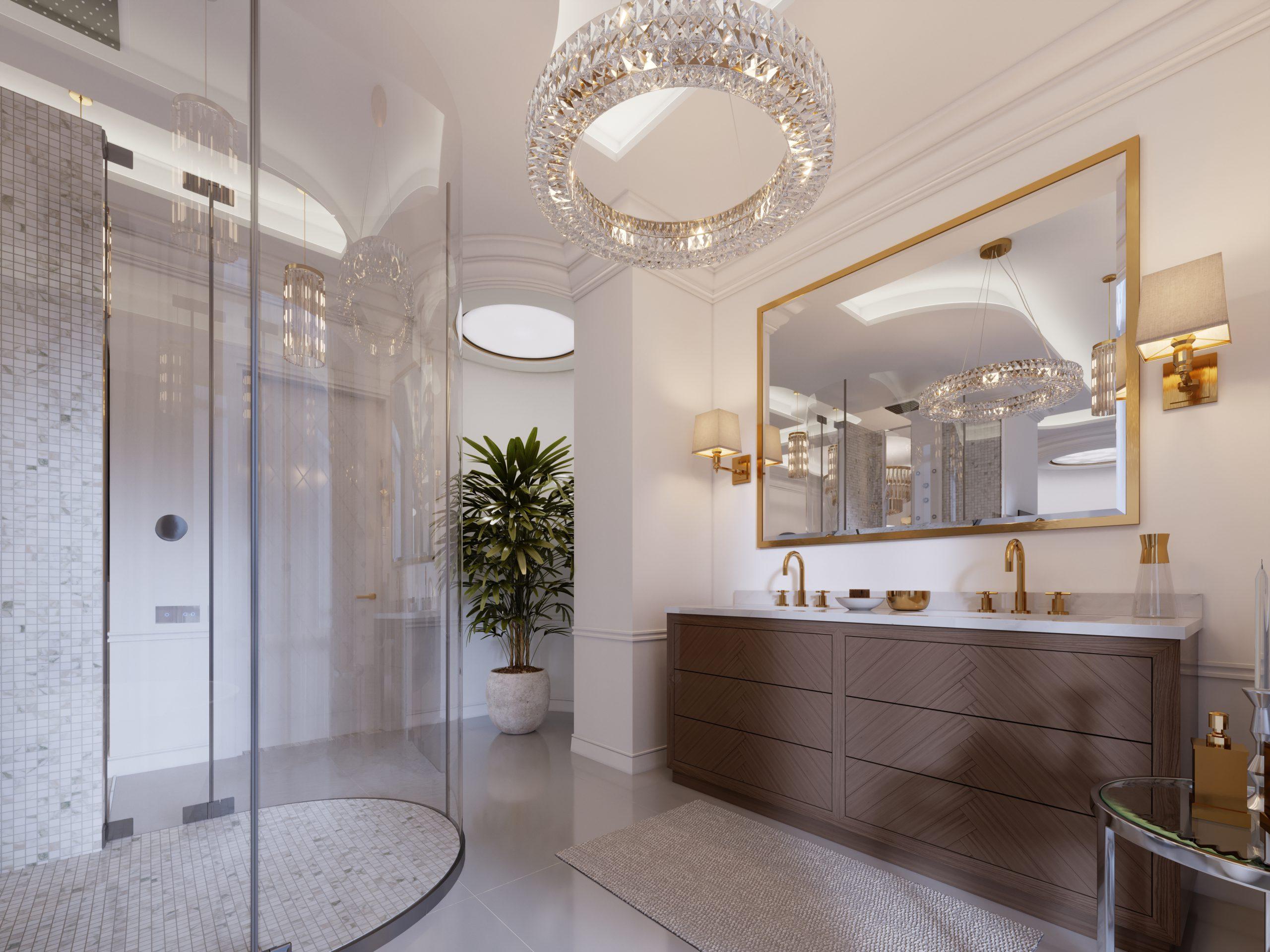 bathroom-remodel-schaumburg-bathroom-remodeling-contractors-schaumburg